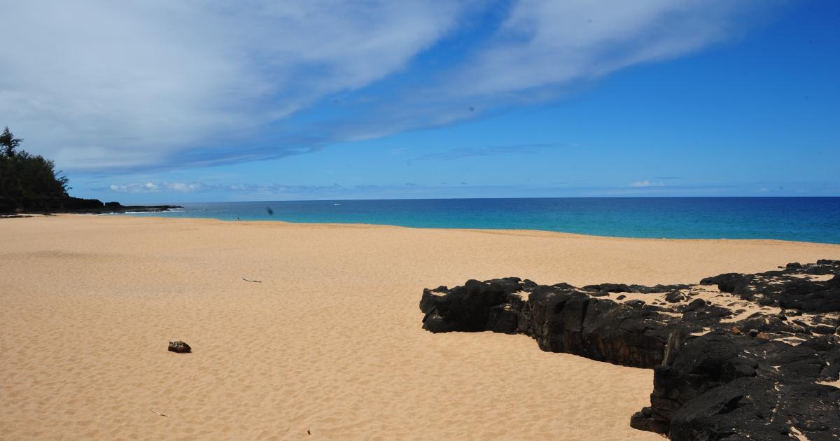 hawaii_mittel
