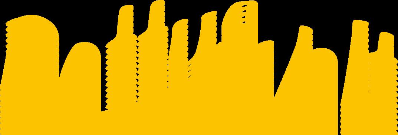 Logo BettysWelt_2