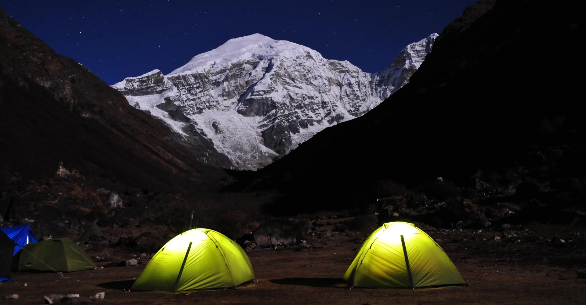 Home_Zelte_Bhutan_1920x1000