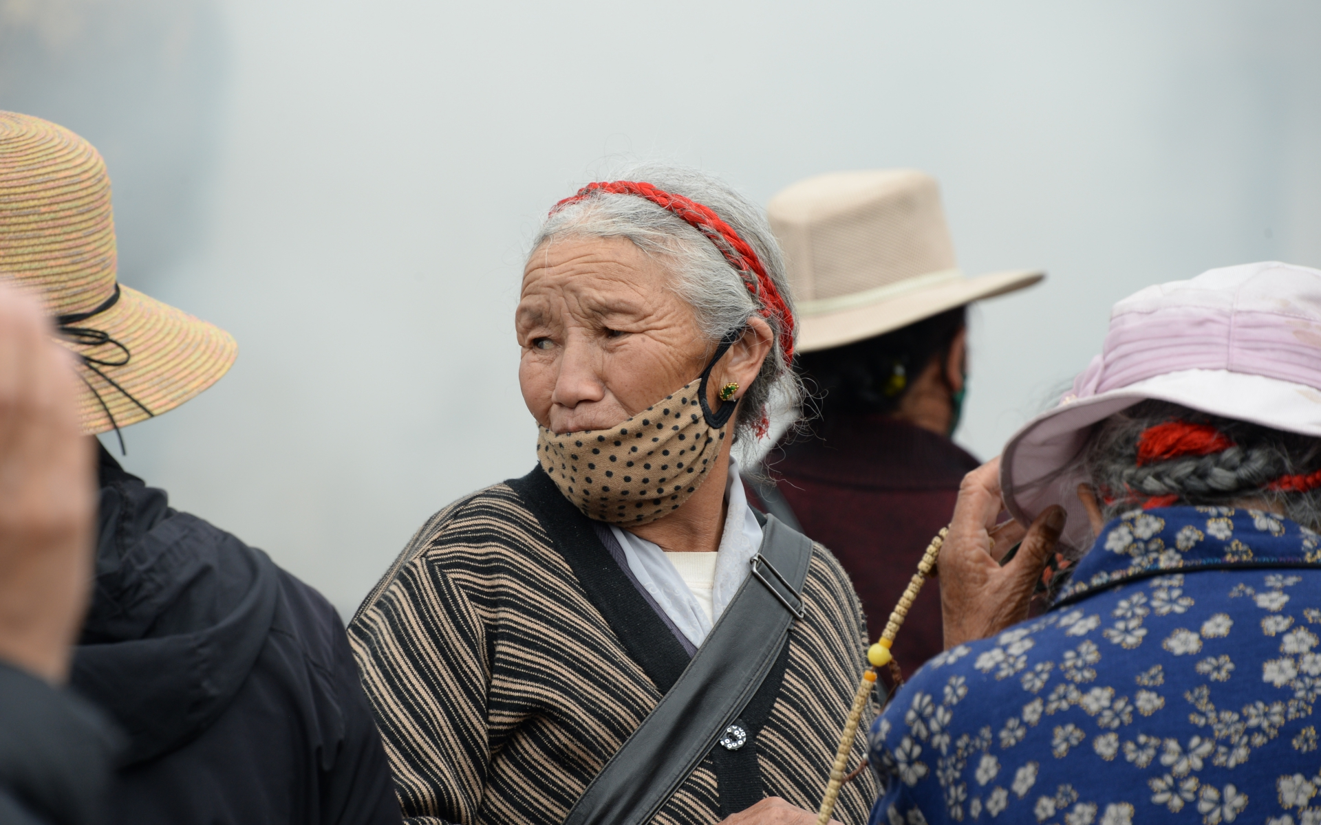 Lhasa_Parkhor_Titel
