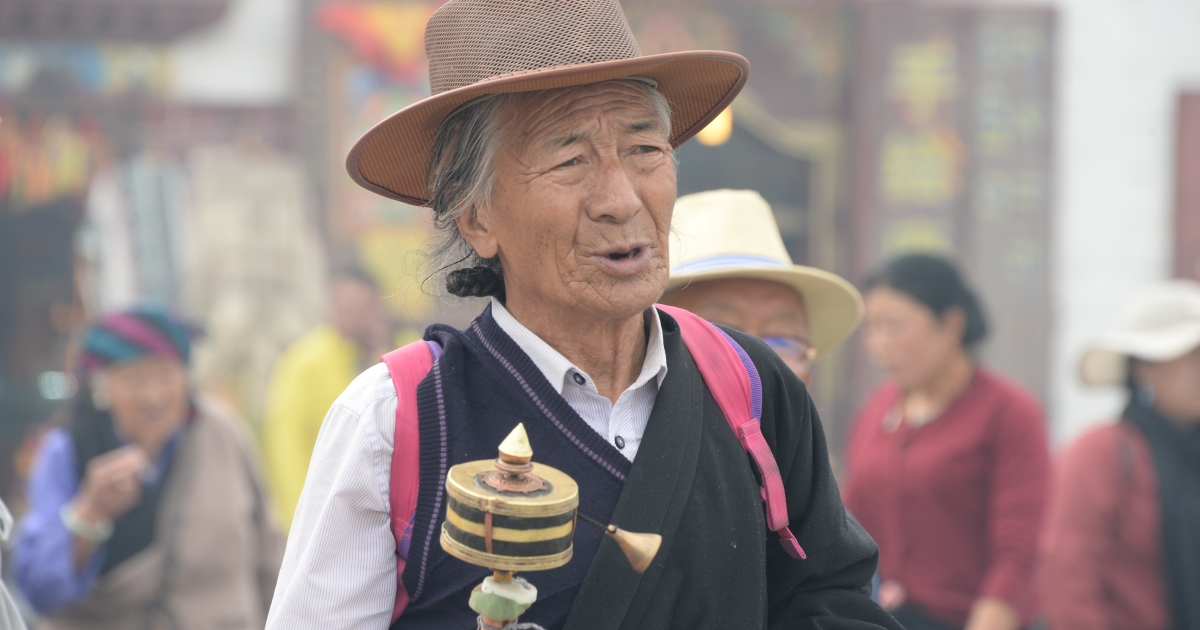 Lhasa_Parkhor_01