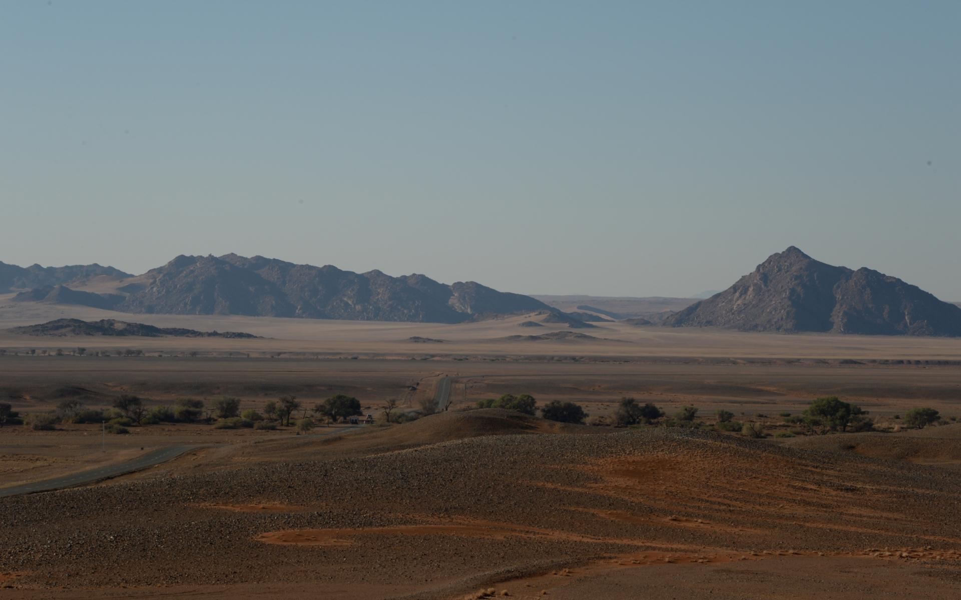 Namibia_Sossusvlei_Deadvlei_00