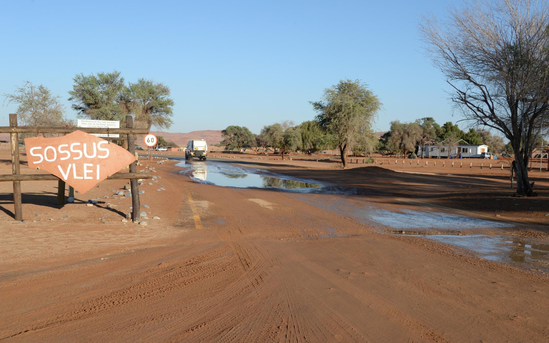 Namibia_Sossusvlei_Deadvlei_04