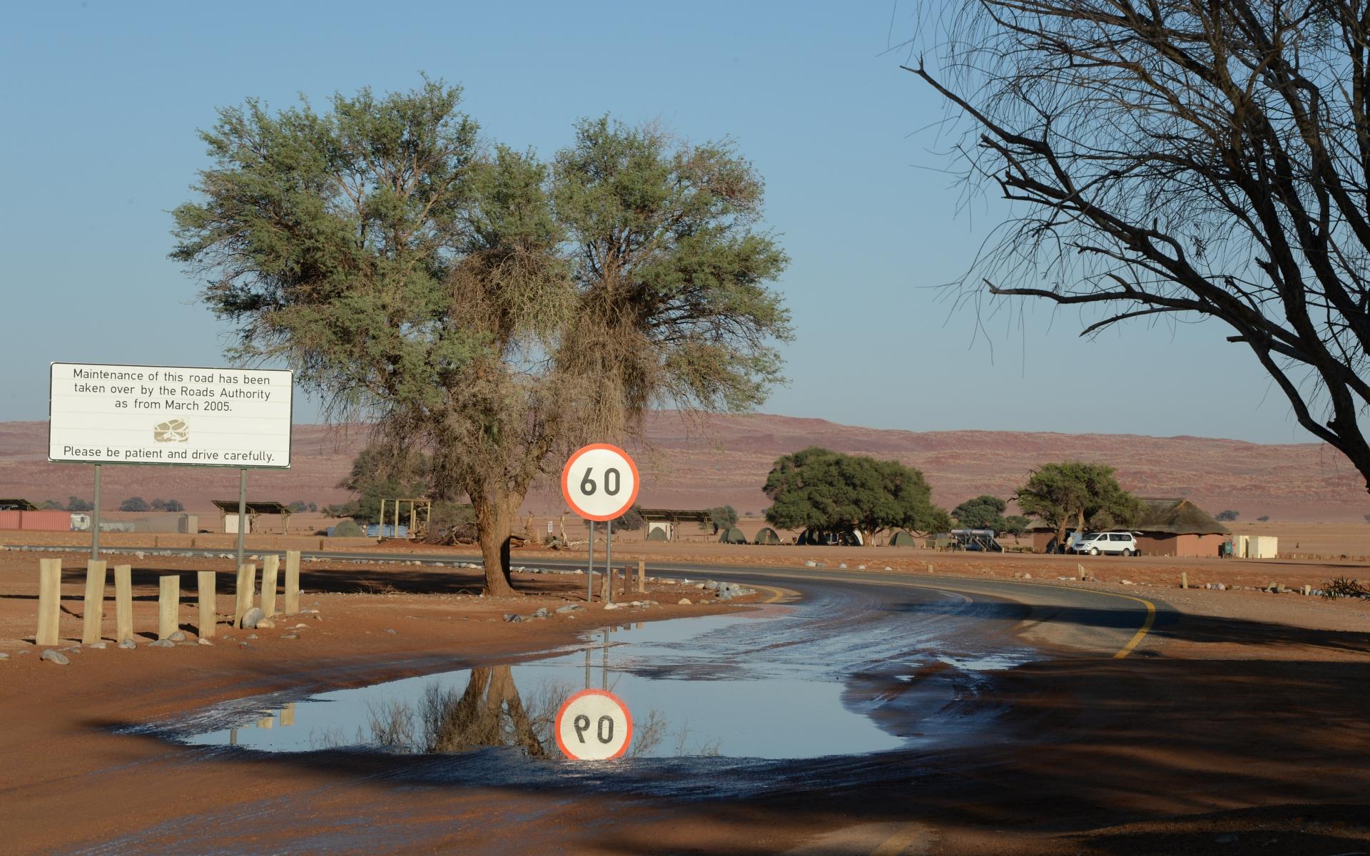 Namibia_Sossusvlei_Deadvlei_05