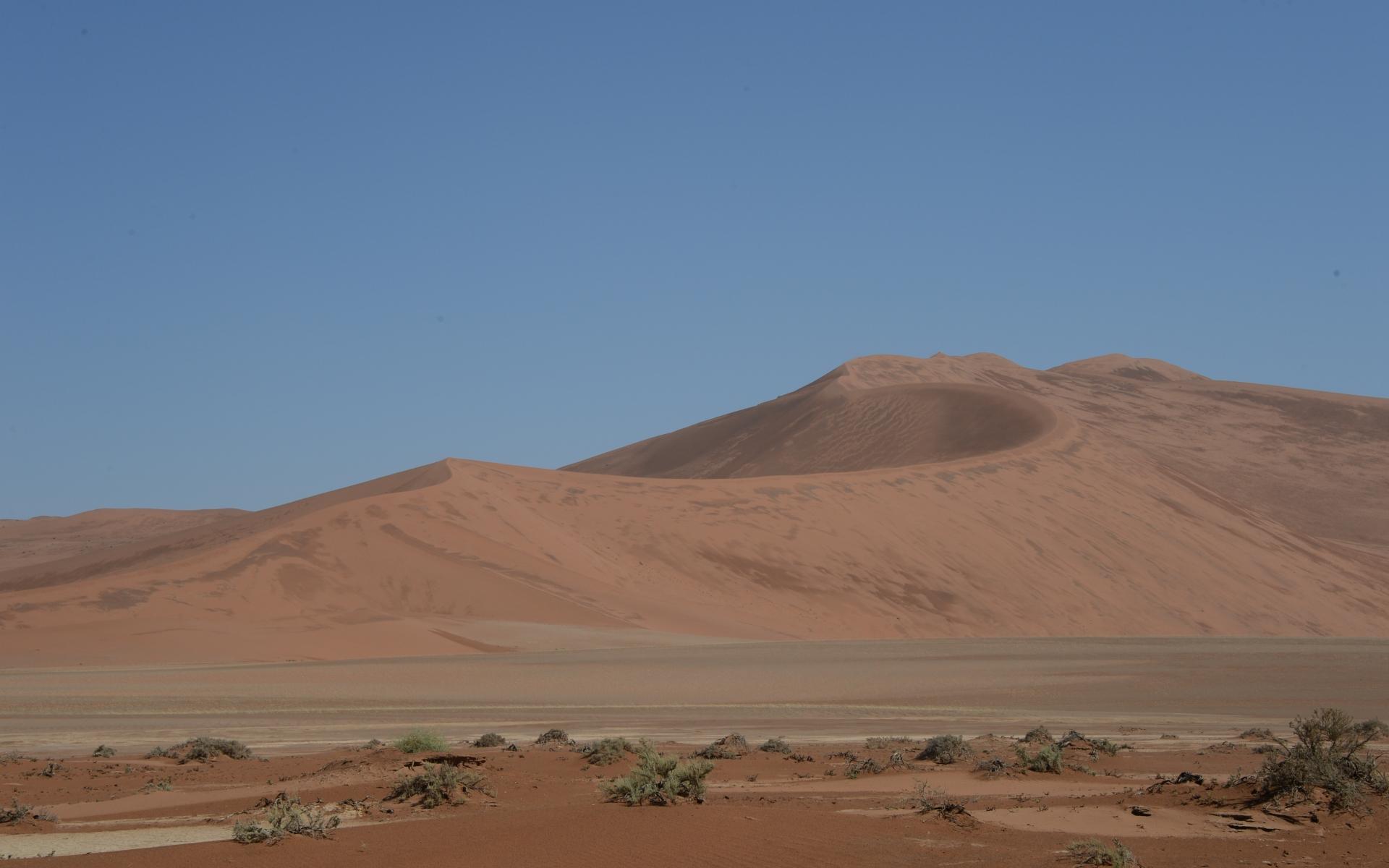 Namibia_Sossusvlei_Deadvlei_12
