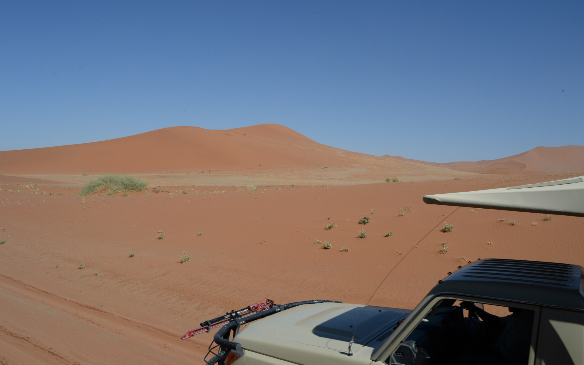 Namibia_Sossusvlei_Deadvlei_13