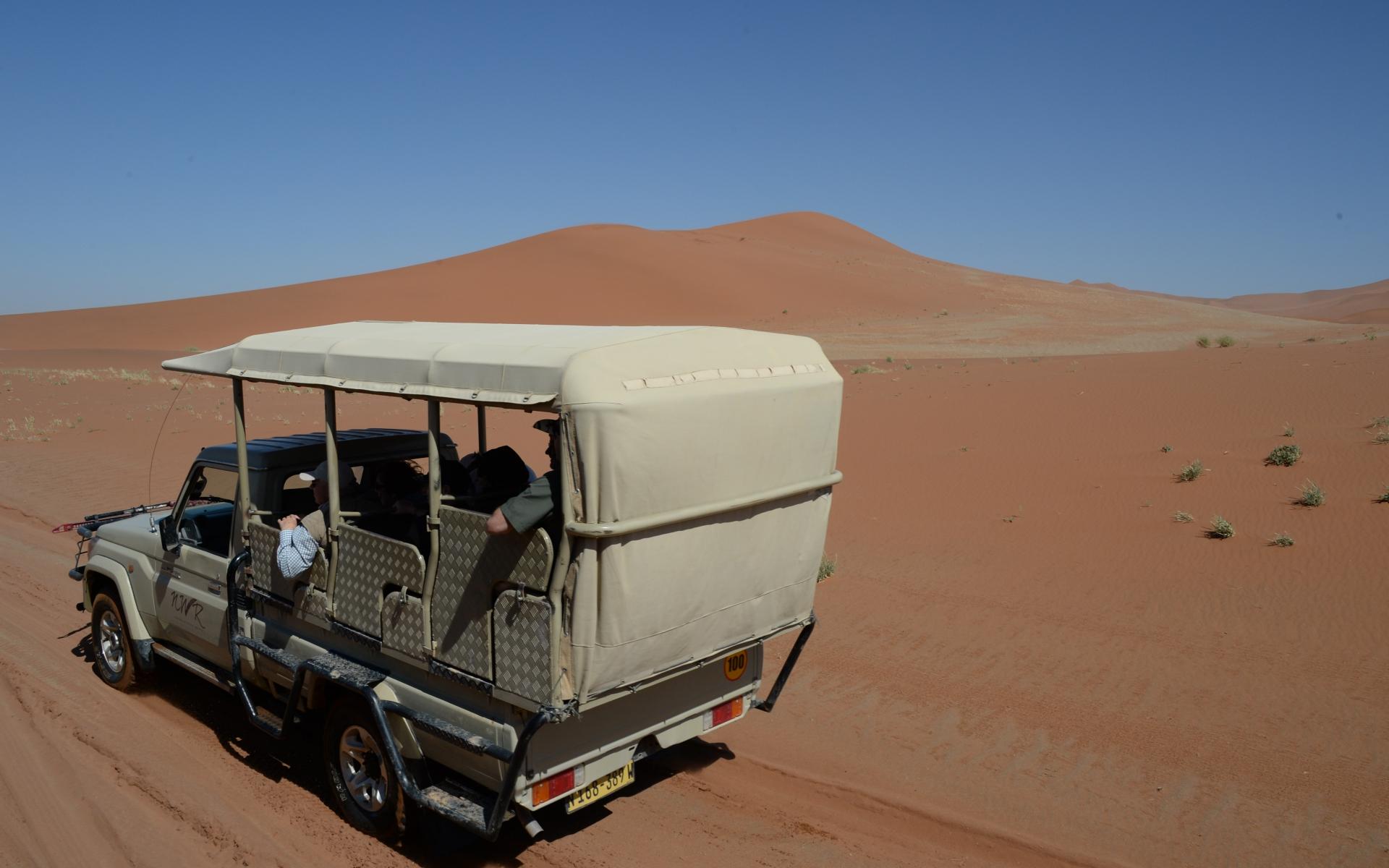 Namibia_Sossusvlei_Deadvlei_14