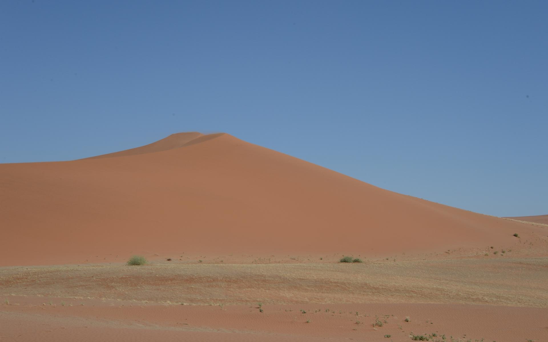 Namibia_Sossusvlei_Deadvlei_15