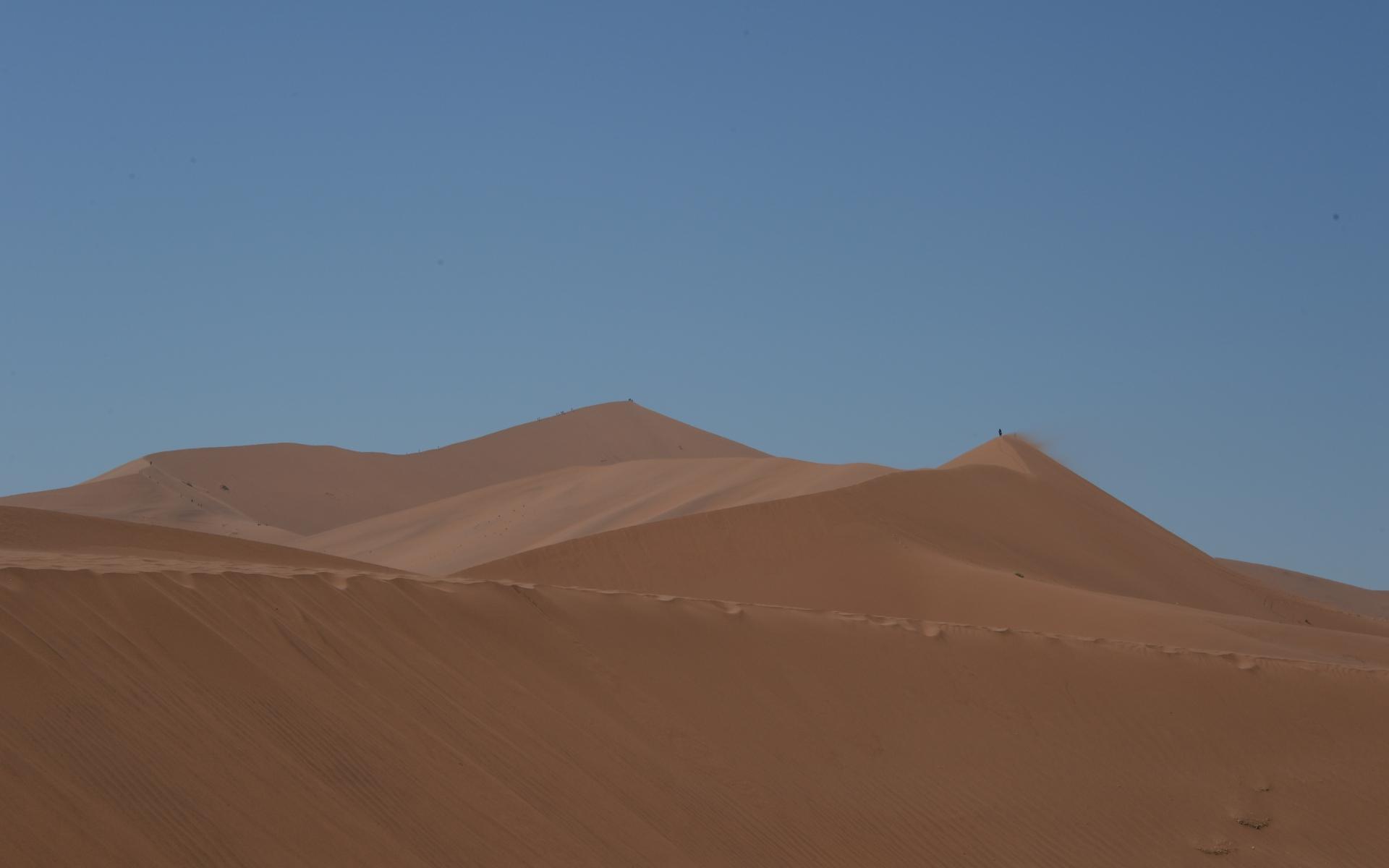 Namibia_Sossusvlei_Deadvlei_17