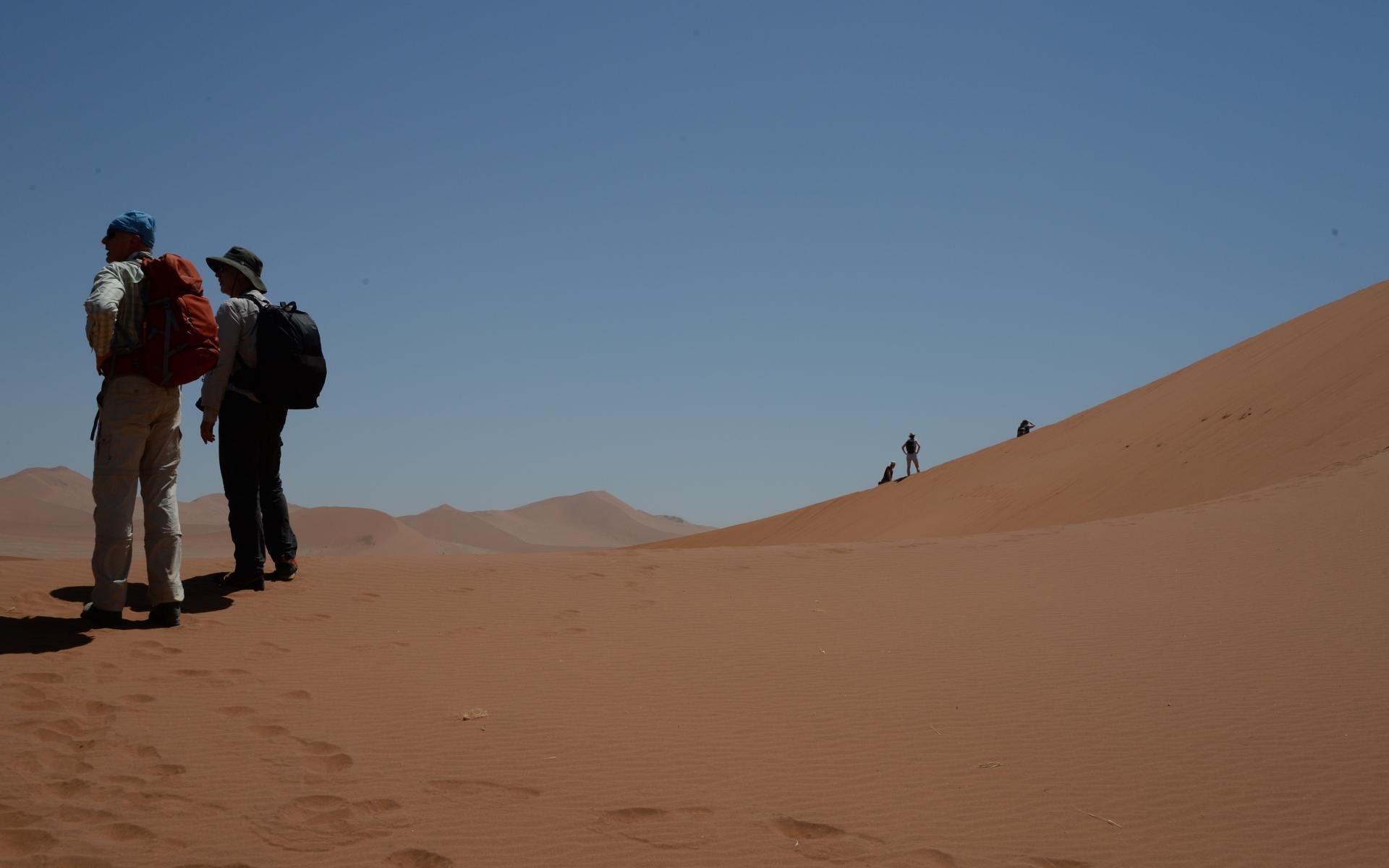 Namibia_Sossusvlei_Deadvlei_34