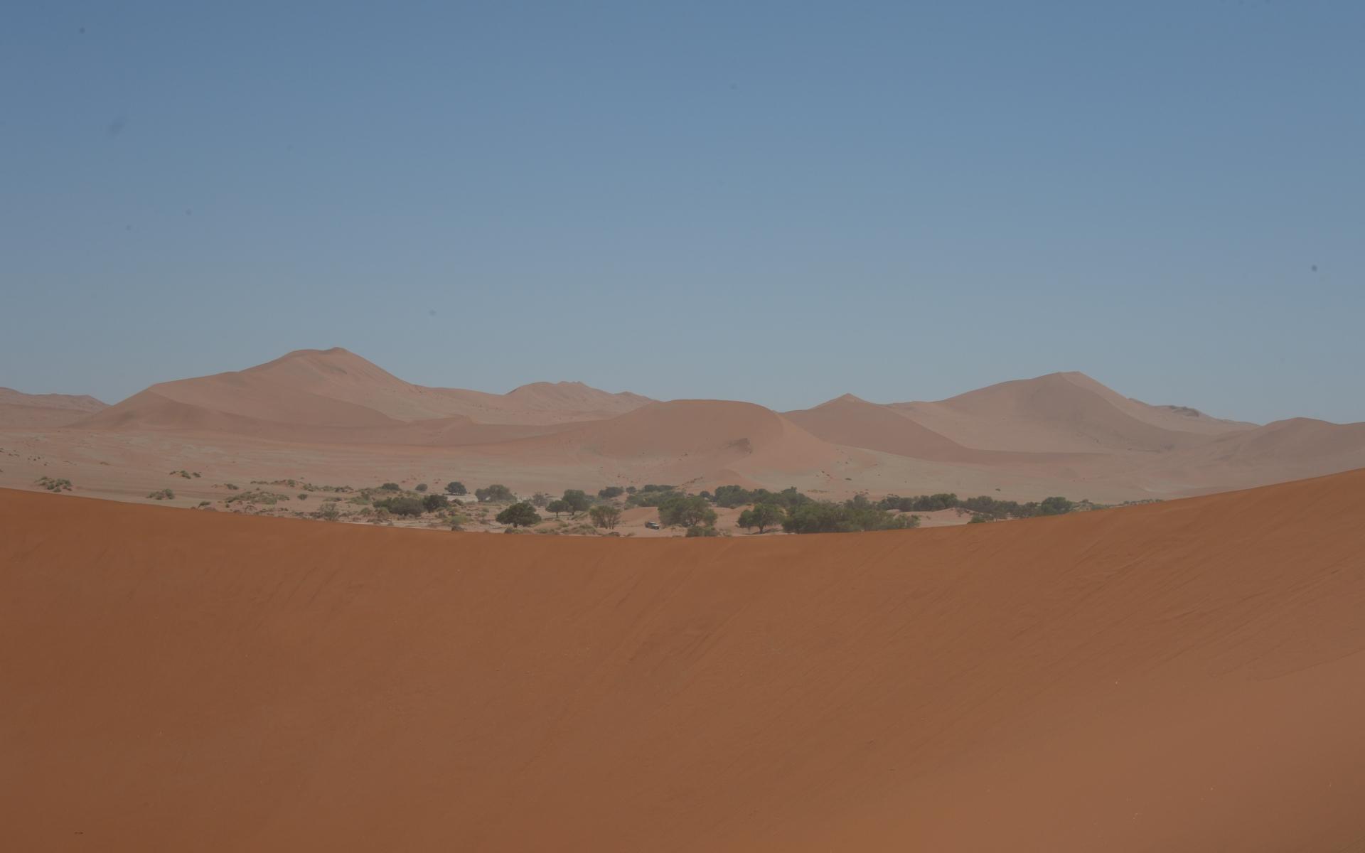 Namibia_Sossusvlei_Deadvlei_35