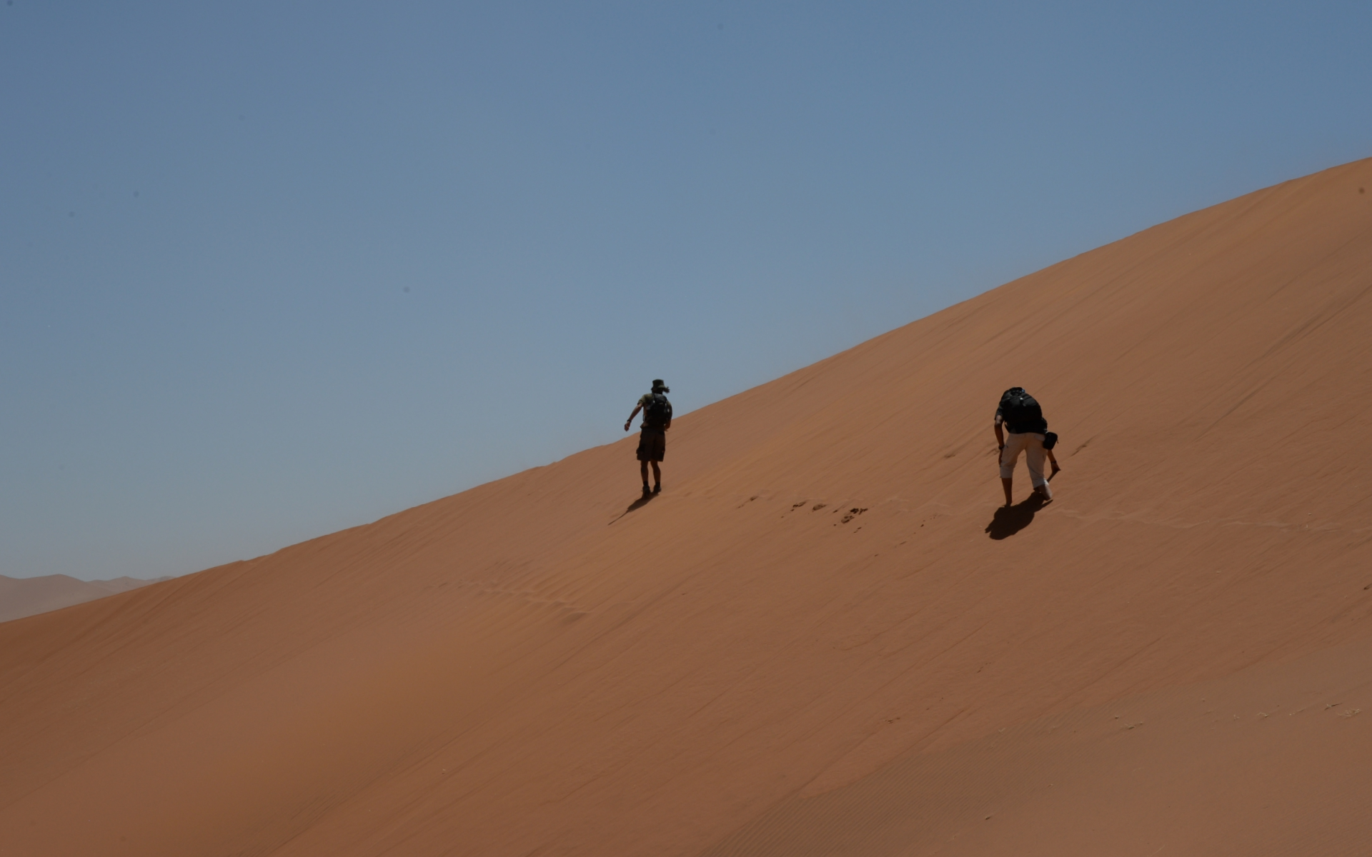 Namibia_Sossusvlei_Deadvlei_37