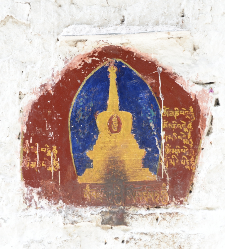 Tibet_Lhasa_Potala_02