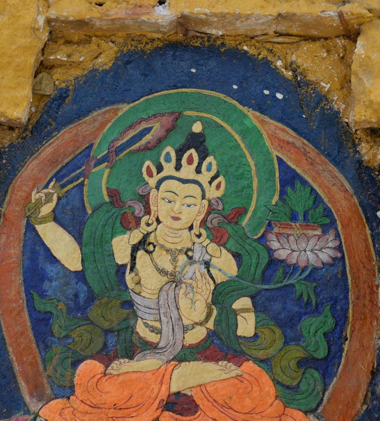 Tibet_Lhasa_Potala_04
