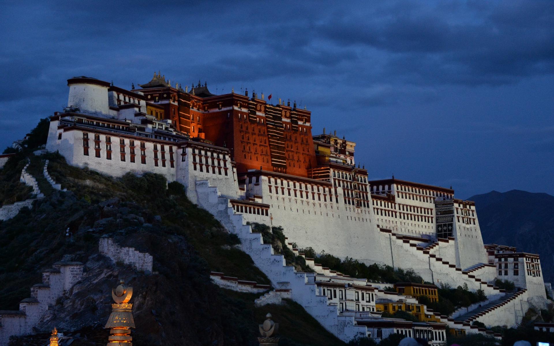 Tibet_Lhasa_Potala_Titel